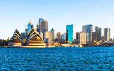 International Spotlight On: Australia