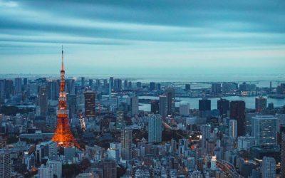 International Spotlight On: Japan