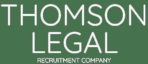 Thomson Legal Recruitment Company