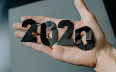 Are There Any Positives To Be Taken From 2020?